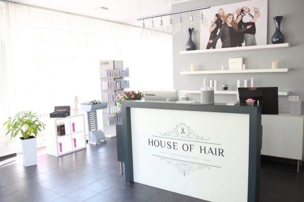 House of Hair18